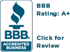 Click for the BBB Business Review of this Plumbers in Metro Area MN